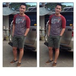John Jacob Lim
