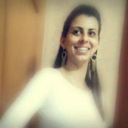 Fernanda Souza