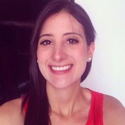 Anahi Martinez