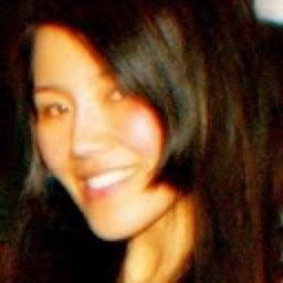 Susan Kang Nam