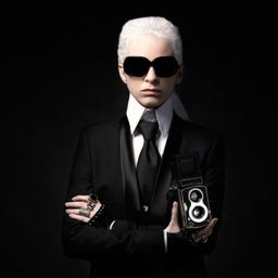 Ems Lagerfeld