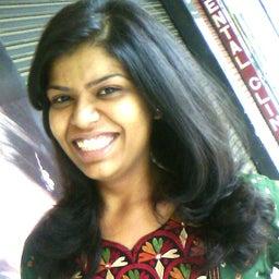 Mahima Sahi