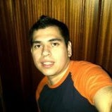 Jairo M.