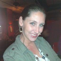 Heather McCarthy