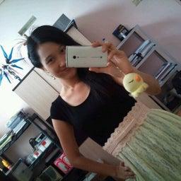 Maria Shintya D.