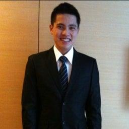 Yee Meng Tan