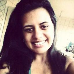 Renata Antunes Guedes