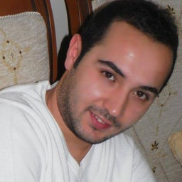 Muhammet Hanifi