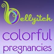 Bellyitch  The Celebrity Pregnancy Blog