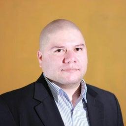 Mao Gonzalez