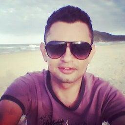 Diogo Pacheco