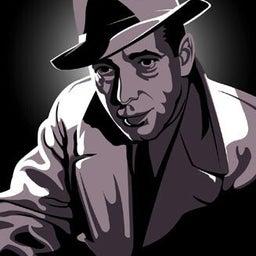 Bogie Corleone