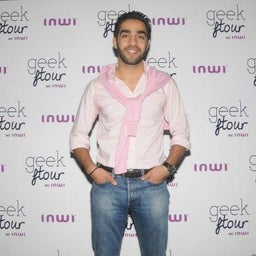 Yassine Kalkhi