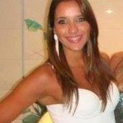 Luanna Callado