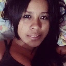 Jennifer Rangel