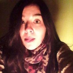 Camila Giubergia Ulloa