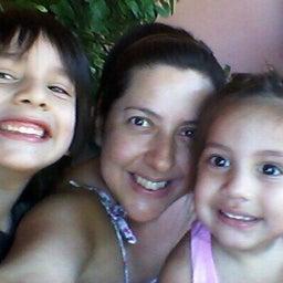 Liz Maldonado