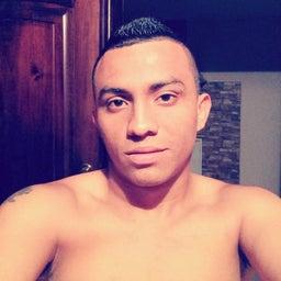 Carlos Chak-l