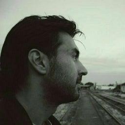 Dimitris Tzouris