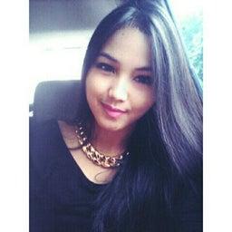 Amalia Arief