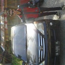 Adit Pranadyatma