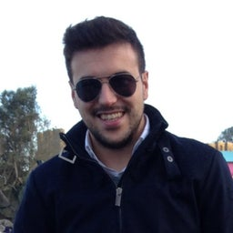 Diogo Teixeira
