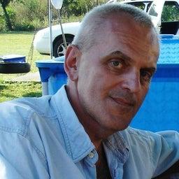 Branko Nestorovic