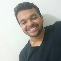 Vinícius Oliveira
