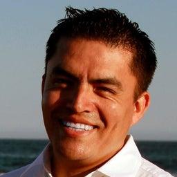 Yoan Ramírez Valdez