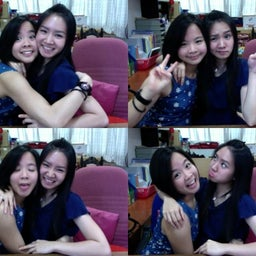 Loh Xiao Thoong