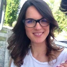 Alessandra Crocetta