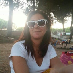 Angi Madrid