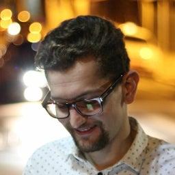 Guilherme Albuquerque