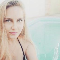 Luiza Fagundes (Lu_NeNem)