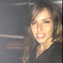 Isabella Escobar