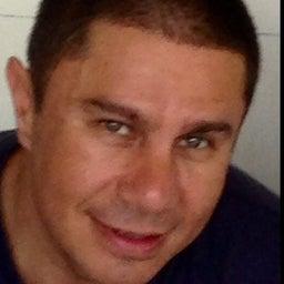 Erick Ceciliano