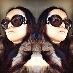 Amy Zuraina Adnan