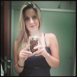 Ana Marcilia