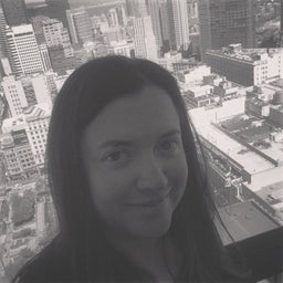 Melanie Nichols