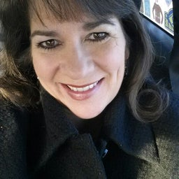 Dana Dillon