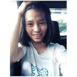 Ellysia Lok