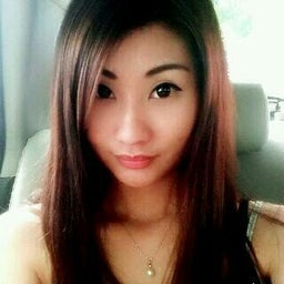 Jenny Tay