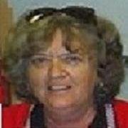 Yvonne Peach