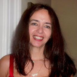 Adina Greenberg