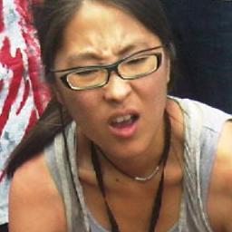 Hayeon Kim