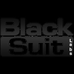 BlackSuit Labs