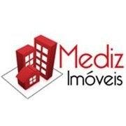 Imobiliaria Mediz Imóveis