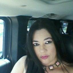 Janet Regalado