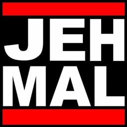 Jehmal Roy