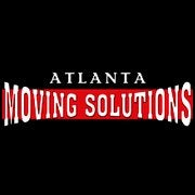 Atlanta Moving Solutions